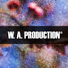 W.A. Production