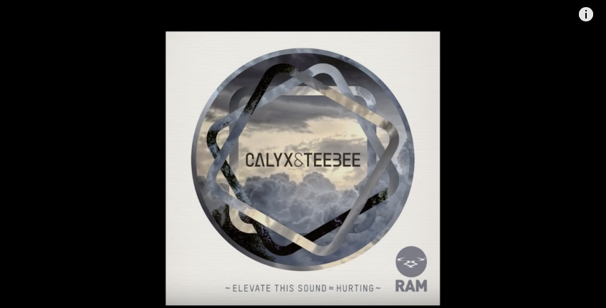 Calyx & TeeBee – Elevate This Sound