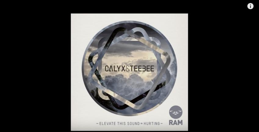 Calyx & TeeBee – Elevate This Sound